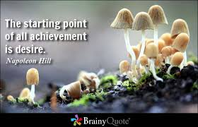 Achievement Quotes - BrainyQuote via Relatably.com