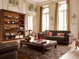 Modern Classic Living Room Design Fresh Modern Classic Living Room Design 15826