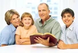 Resultado de imagem para imagens de familia unida