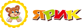 <b>Каталки</b>,толокары | игрушки по оптовой цене в Ярославле