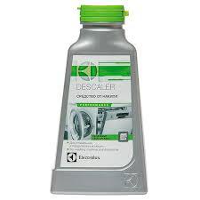 Купить Средство для удаления накипи <b>Electrolux</b> E6SMP104 в ...
