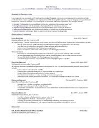 resume goal waitressing cv waitress resume objective examples 423 categories resume