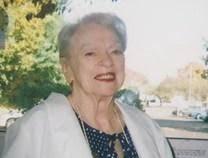 Kathleen Doris Obituary - 3c20a789-c049-4556-b33d-5bffb71b9a0e