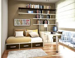bedroom ideas small rooms style home: french window in room french window in room french window in room
