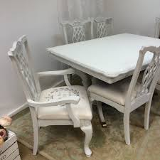Baker Dining Room Table French Style Dining Table And Chairs Laundry Room Bathroom Saporeco