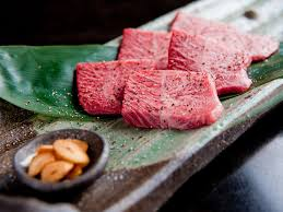 Where to Eat Kobe Beef: 10 Havens of Grilled Greatness