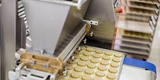 stainless steel batch freezer italy icecream maker good quality hot sale