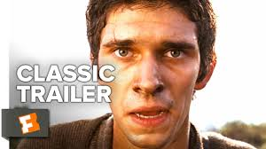 <b>Perfume: The Story</b> of a Murderer (2006) Trailer #1   Movieclips ...