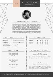 resume font forum com resume font