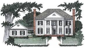 Small House Plans Colonial Style House Plans Colonial Style Homes    Small House Plans Colonial Style House Plans Colonial Style Homes