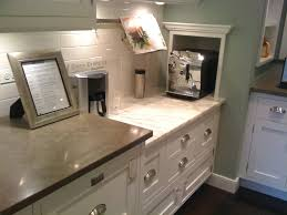 kitchen paint colors with cream cabinets: best kitchen paint colors with cream cabinets home photos by design painting