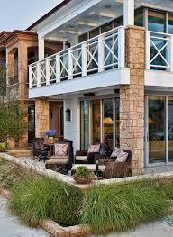 beach house exterior beach house exterior ideas beach house exterior stone is limestone beautiful beach homes ideas