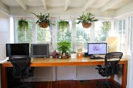 office on pinterest modern bohemian offices and office spaces natural lighting home office