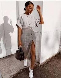 свой стиль: лучшие изображения (59) в 2019 г. | Модные стили ...