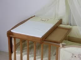 <b>Доска пеленальная Фея</b> 16 на кроватку, медовая - купите по ...