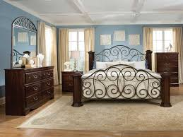 cream colored bedroom furniture featuring bedroom artistic bedroom furniture sets ideas with unique ornate headb