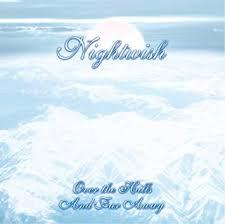 <b>Nightwish</b> - <b>Over The</b> Hills And Far Away [2 LP] - Amazon.com Music