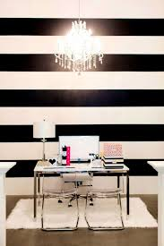 striped wall master bedroom progress  winsome ideas about striped walls argyle wall gold living room dfeffa
