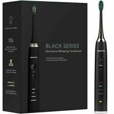 Ultrasonic Charger/Charging Base Electric Toothbrushes for sale ...