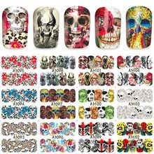 Nail <b>Skull</b> reviews – Online shopping and reviews for Nail <b>Skull</b> on ...
