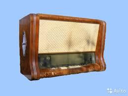 Картинки по запросу фото радиопрёмник