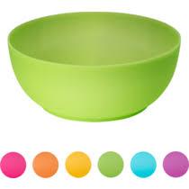 <b>Миска для салата</b> Sagad Пикник d 12 см 0,35 л купить с ...