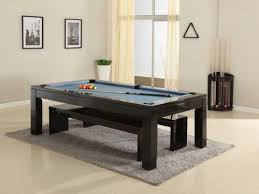 pool table dining tables: outstanding dining pool table combination pool tables design pool table dining intended for dining table pool table combo popular