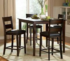 Formal Dining Room Furniture Manufacturers Suitable Tall Dining Room Tables Darling And Daisy