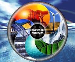 Resultado de imagen de renovables
