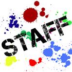 Lakeshore Staff Directory
