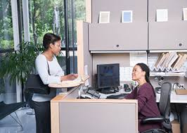how to become a secretary or administrative assistant about this section administrative assistant