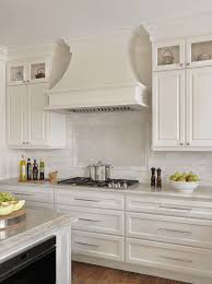 image kitchen manufacturers china traditional custom range hood and white kitchen cabinets