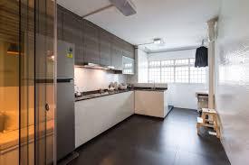 kitchen cramps varenna