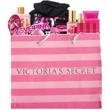 みんな大好き!Victoria's Secretモデルのまとめ:)