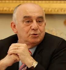 """giorgio-pighi """"In questo modo il sistema rischia di non reggere"""". Lo ribadisce il sindaco di Modena Giorgio Pighi, delegato nazionale Anci a Sicurezza, ... - giorgio-pighi"""