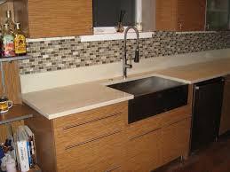 diy tile kitchen countertops:  full image kitchen diy countertops dark wooden lamonate floor solid cherry wood cabinet black tile silver