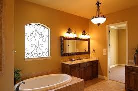 bathroom vanity lighting design ideas beautiful bathroom vanity lighting design ideas