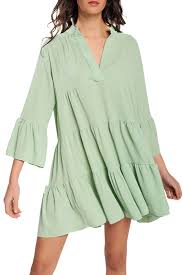 <b>Платье DIOXIDE</b> арт CSL_3091059/G19052993979 купить в ...