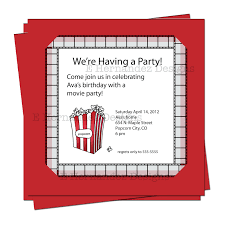 Luxury Christmas Party Invitations Pinterest Features Party Dress ...
