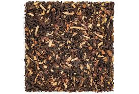 <b>Pu</b>'<b>erh</b> Dark <b>Chocolate</b> Chai - Chai <b>Tea</b> - <b>Tea</b> Collections