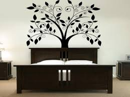 tree wall decor art youtube:  unique wall decor ideas godfather style small apartment interior design interior design apartment