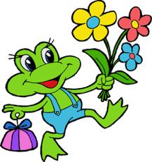 Картинки по запросу анимашки лягушки