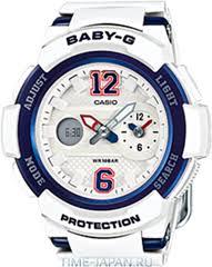 <b>Часы Casio</b> Baby-G (Касио Бэйби - Джи) Купить <b>женские</b> ...