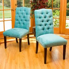 Teal Dining Room Chairs Dining Chairs Great Deal Furniture Canada