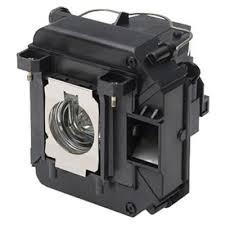 Epson V13H010L88 купить <b>лампу Epson V13H010L88</b> цена в ...