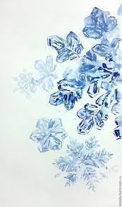 Коллекция авторских <b>работ</b> Let <b>it</b> snow;) - Postcrossing - Ярмарка ...