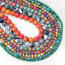 Выгодная цена на <b>beads</b> of <b>malachite</b> — суперскидки на <b>beads</b> of ...