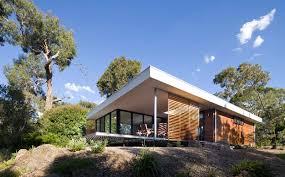 Prebuilt Residential   Australian prefab homes  factory built    View our houses