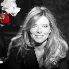 <b>Stéphanie de Bruijn</b> (@Parfumsurmesure)   Twitter