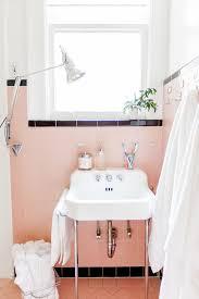bathroom refresh: bathroom refresh oh happy day ferney bathroom bathroom refresh oh happy day